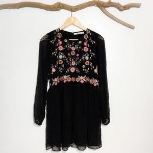 ZARA Dress *50% Off Bundles